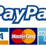 paypal-accepted-150x150.jpg